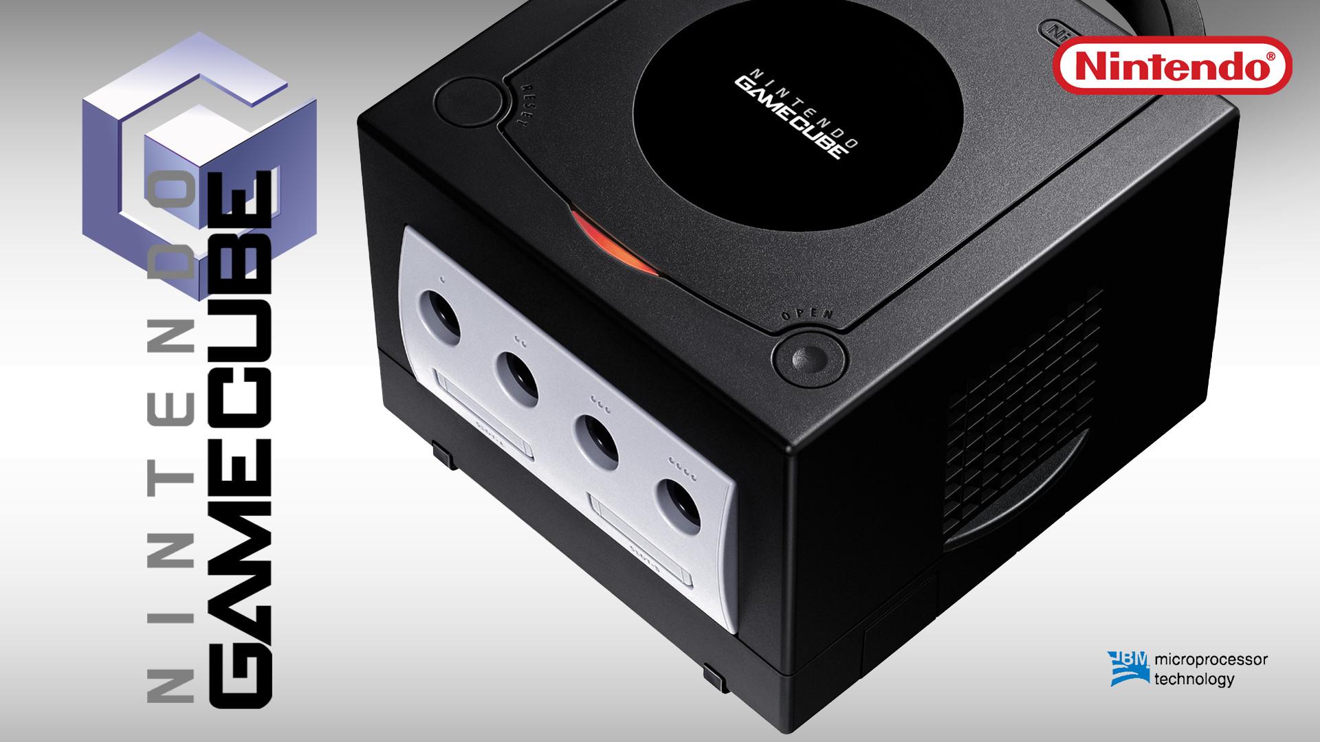 TOP 10 – ¡Los mejores juegos para el Nintendo GameCube! - NPe
