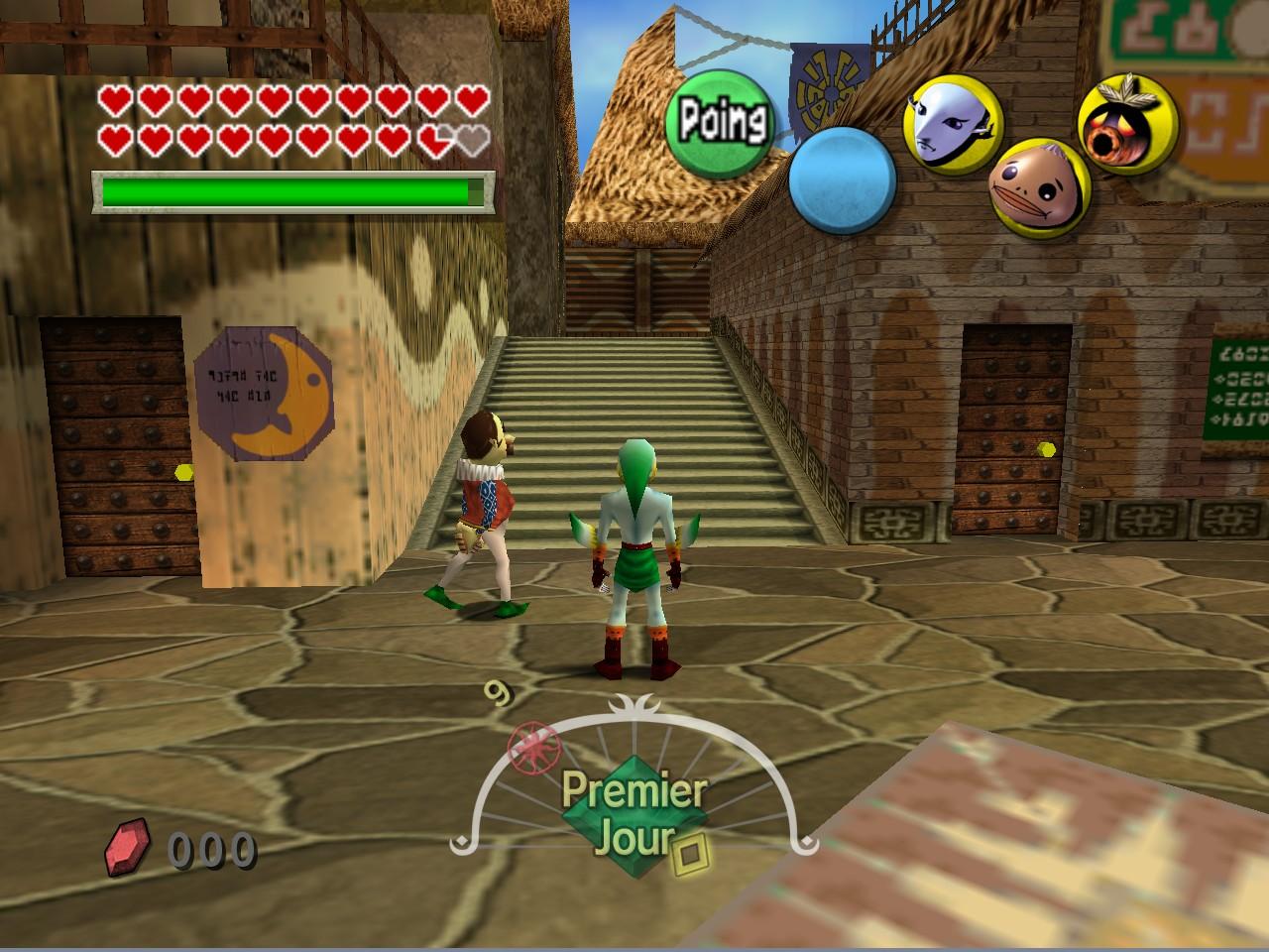 Top 10 Los Mejores Juegos De Nintendo 64 Npe